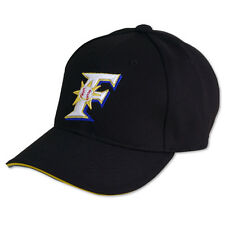 Casquette Cap Mizuno Japan Hokkaido Fighters Baseball adult size NEW BNWT