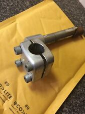 SR MS-422 Japan Old School BMX Stem