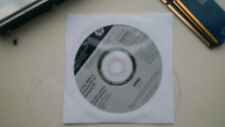 HP Windows 8 Professional 64 Bit Re-installation Repair DVD - Brand New