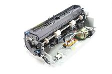 Original Dell 5200 M5200 Printer Fuser Unit J5300UB 10G0726 M1896 300K 110V