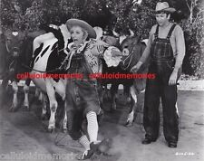 Photo Phyllis Diller Did You Hear The One About Traveling Saleslady Bob Denver 2