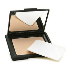 New NARS Pressed Powder - Beach  8g/0.28oz