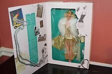 Barbie 1920's Flapper The Great Eras Collection Vol. Two Special Edition 1993