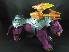 MOTU He-Man Masters of the Universe 200X Panthor