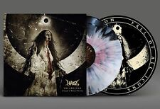 Hate - Solarflesh, a gospel of radiant divinity (coloured Vinyl, lim. 100), 2-LP