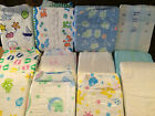 Adult Nappy Diaper Packs - Mixed - Adult Baby - ABDL