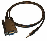 Icom OPC-478 RS-232  Programming Cable