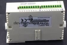 Delta PLC Module DVP08SP11T Tested