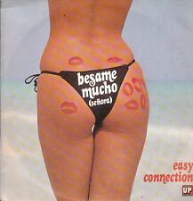 5961  EASY CONNECTION  BESAME MUCHO