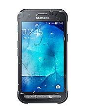 New Samsung Galaxy Xcover 3 SM-G388F - 8GB - Dark Silver (Unlocked) Smartphone