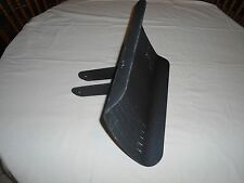 Weider Pro 4950 831.14623.0 Leg Press Footplate