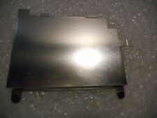 Genuine Dell Laptop Inspiron 700M MEMORY SHIELD COVER PLATE THA01 H5499
