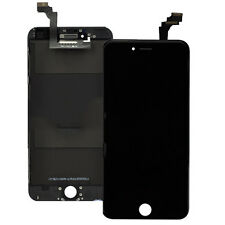 iPhone 6s LCD Screen Display with Digitizer Touch Panel, Black Grade A++++