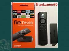 AMAZON FIRE TV STICK JAILBROKEN  MOVIES TV PPV SPORTS FULLY LOADED