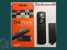 AMAZON FIRE TV STICK JAILBROKEN  TVADDON 16.1MOVIES TV PPV SPORTS FULLY LOADED