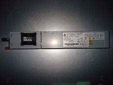 Delta 1U Redundant Slim Server Power Supply -  DPS-770CB B