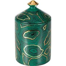 Fornasetti Malachite Scented Candle 300g / 10.5oz New In Box