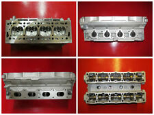 PEUGEOT 306 406 1.8 16V FULLY RECON CYLINDER HEAD ( XU7 ) 9619060710