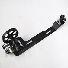 """BOBBIN WINDER FOR INDUSTRIAL SEWING MACHINES  2-1/2"""" SMALL WHEEL"""