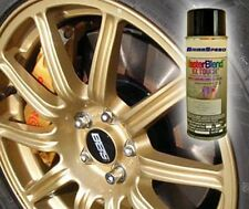 GRIMMSPEED GOLD PAINT Direct Match the OEM BBS Wheels | 054001