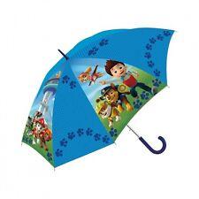 Parapluie enfant Paw Patrol