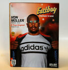 VON MILLER EASTBAY CATALOG -  RARE, HARD TO FIND MINT