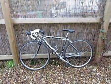 Ridley Triton leggero in alluminio road bike Racer ULTEGRA SHIMANO