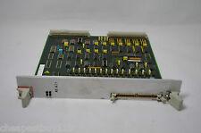 Siemens 6SC9411-0FA00 IPDA Parallelschaltbaugruppe