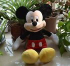 Mickey Mouse for Stuffed Soft Plush Toy, Mickey Brithday Gift with Free Shipping