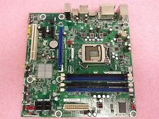 INTEL DQ57TM E70931-402 Motherboard Intel LGA 1156, DDR3 RAM / C1157