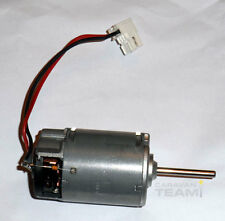 TRUMA TEB 2 DC 12V MOTOR FOR TRUMA S3002 / S5002 FAN BLOWN HEATER - 40000-42000