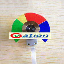 NEW Projector Color Wheel for Dell 2400MP TWO Months Warranty
