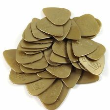 Herco Guitar Picks  Vintage 66  36 Pack  Light  HEV210R