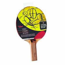 Viper Table Tennis Racket 70-3000 Ping Pong w/ FREE Shipping