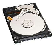 "HDD HD HARD DISK DISCO RIGIDO SATA 2.5"" 320GB 320 GB PER NOTEBOOK 7200 RPM"