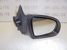 VAUXHALL CORSA B 1993-1999 DRIVER SIDE/OFFSIDE ELECTRIC DOOR MIRROR - NEW