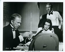 PAUL NEWMAN L'ARNAQUE THE STING 1973 VINTAGE PHOTO ORIGINAL #5