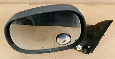Dodge Durango Dakota LH power folding mirror 1997-2000