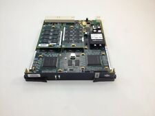 Nokia 60-0009-800 Hitchhiker NMP Module, New