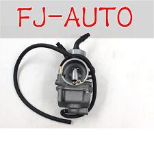 Hot Sale Carb For Kawasaki Atv Quad Klf185a Bayou 185 Carburetor