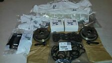 PEUGEOT CITROEN BMW TIMING CHAIN KIT 207 208 308 3008 DS3 DS4 C3 C4 MINI EP3 EP6