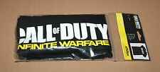 Call of Duty COD Infinite Warfare rare T-Shirt from Gamescom 2016 Size L