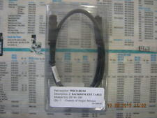 SMIS GAUGE CONNECTION CABLE 2' 990C0-88104