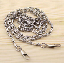 "120CM  / 47.24"" Shoulder Metal Chain for Handbag purse or Shoulder strap bag"