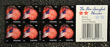 2014USA #4869a Forever The Star Spangled Banner (CCL) Booklet of 20  #C1111