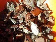1 Litre - Pine Orchid Bark Coarse Substrate - Reptiles Spiders Insects Terrarium