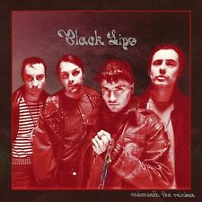 BLACK LIPS - UNDERNEATH THE RAINBOW  VINYL LP NEU