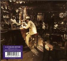 Led Zeppelin In Through The Out Door Remastered 2015 Deluxe Edition 2CD Digipak
