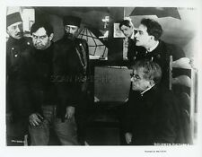 FRIEDRICH FEHER DAS CABINET DES DR. CALIGARI 1920 VINTAGE PHOTO #1