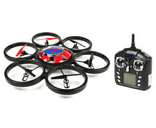 RC WLtoys V323 Skywalker 2.4 GHz 4 Kanal  Hexacopter mit Camera